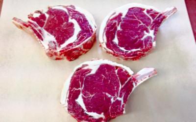 beef2 (2)