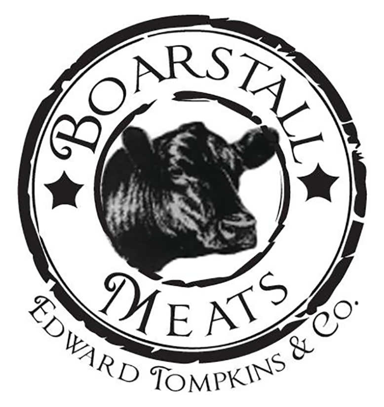 Boarstall Meats