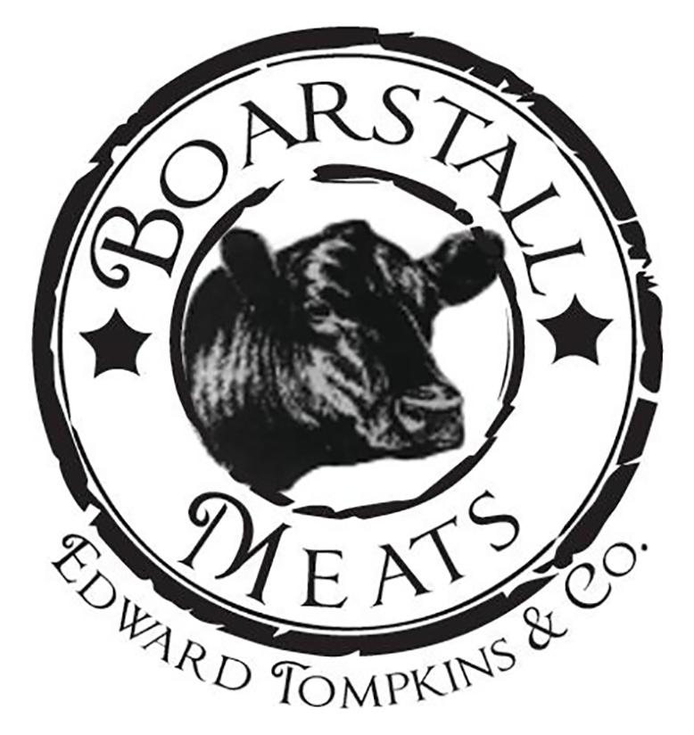 Boarstall Meats